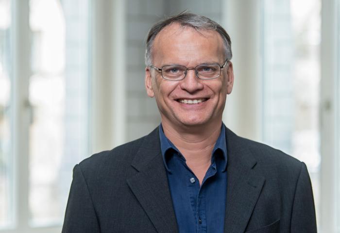 Franz Sieber, GL