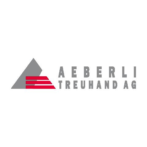 Logo der Aeberli Treuhand AG