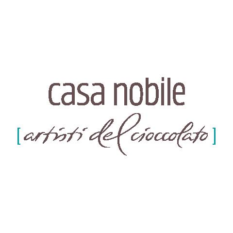 casa nobile - ein partner der drahtzug