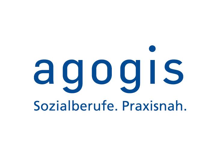 Drahtzug-Partner: agogis