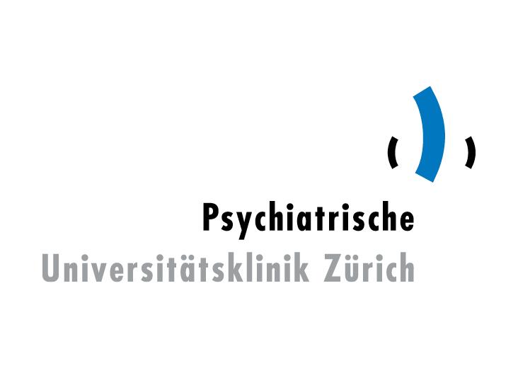 Drahtzug-Partner: Psychiatrische Universitätsklinik Zürich