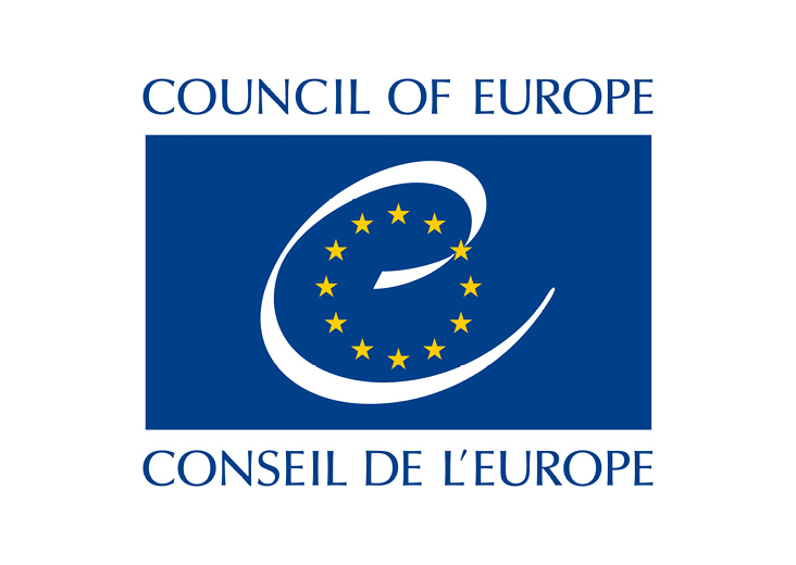 Council of Europe: Partner von Drahtzug