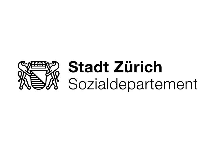 Sozialdepartement der Stadt Zürich: Partner der Drahtzug
