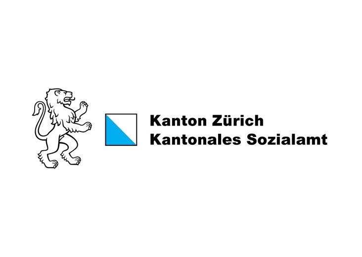 Drahtzug-Partner: Kantonales Sozialamt Zürich