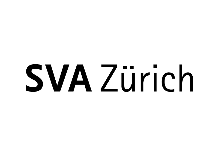 Drahtzug-Partner: SVA Zürich