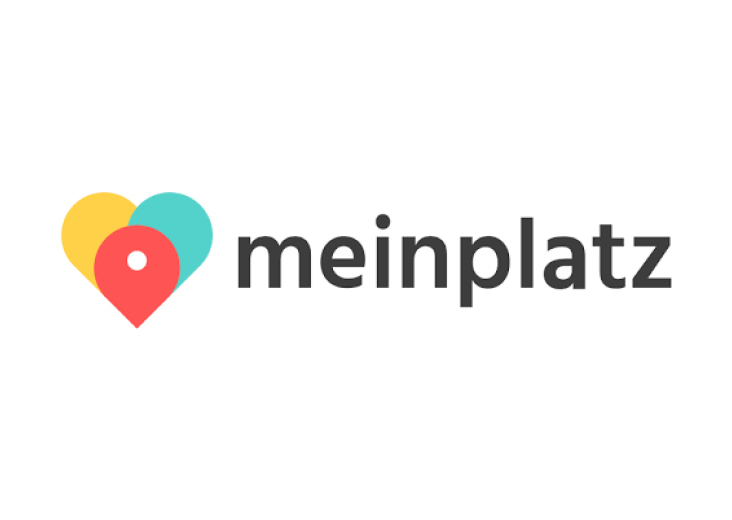 Drahtzug-Partner: meinplatz