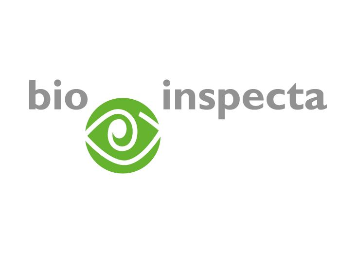 Drahtzug-Partner: bio inspecta