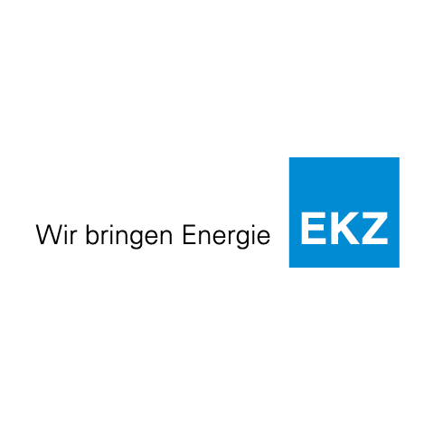 EKZ ist Drahtzug Partner