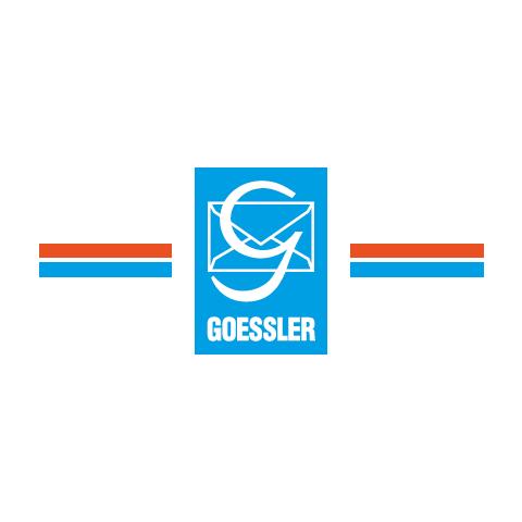 Goessler - ein Partner der Drahtzug