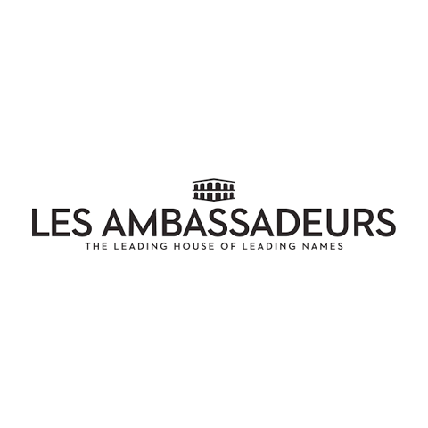 Drahtzug-Partner: Les ambassadeurs