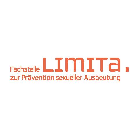 Fachstelle LIMITA. Zur Präventation sexueller Ausbeutung.