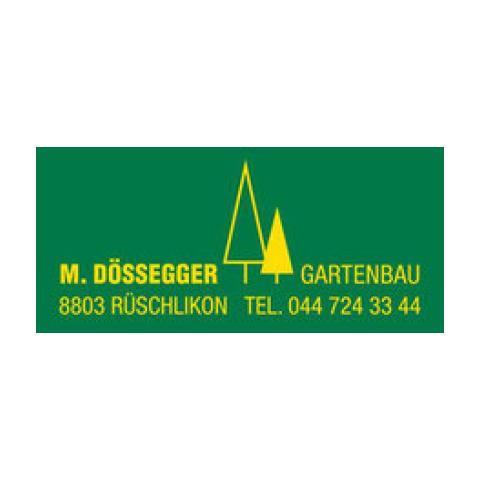 Drahtzug Partner: Dössegger Gartenbau aus Rüschlikon