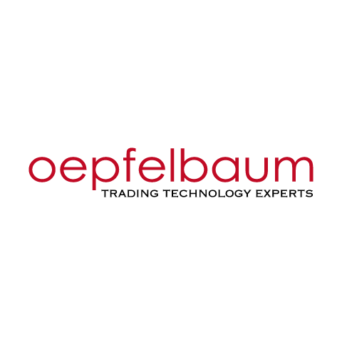 oepfelbau trading technology experts