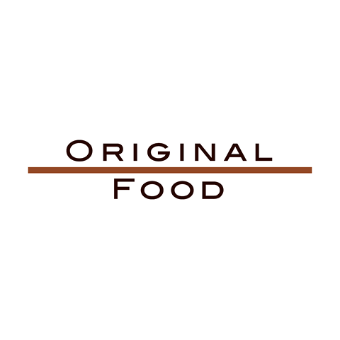 Drahtzug Partner - original food