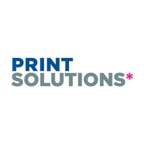 Logo Print Solutions