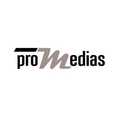 pro medias - ein Partner der Drahtzug