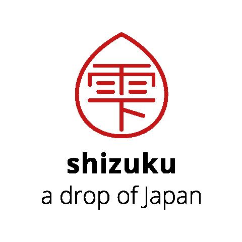 Drahtzug Partner: shizuku