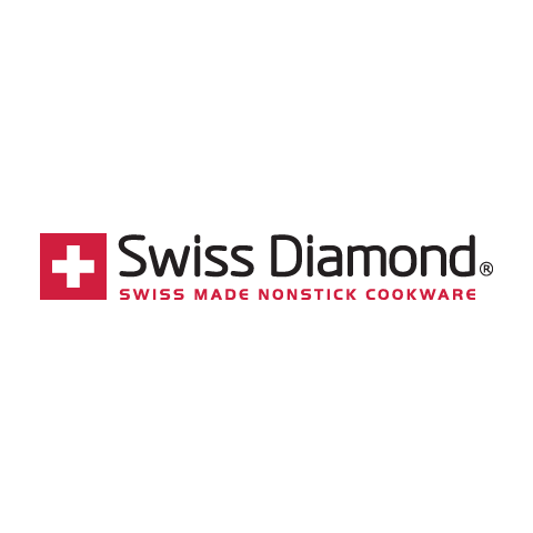 Drahtzug-Partner: Swiss Diamond