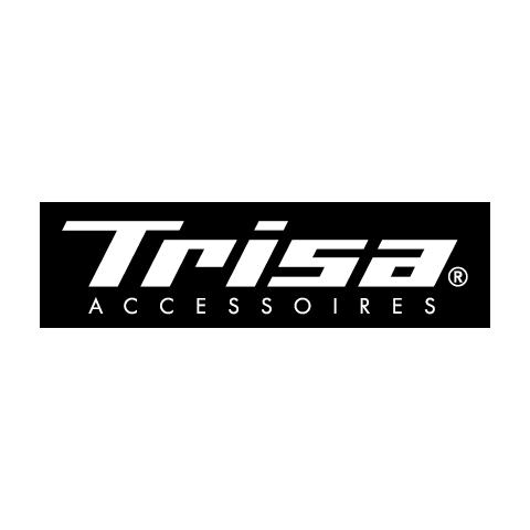 Drahtzug-Partner: Trisa Accessoires